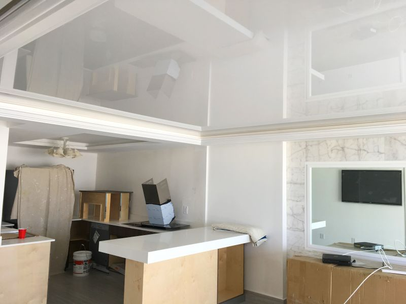stretch ceiling cost uk https://www.stretch-ceiling-contractor.com/